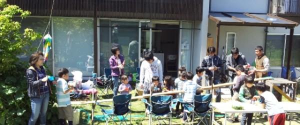 16-04-29-13-19-02-707_photo