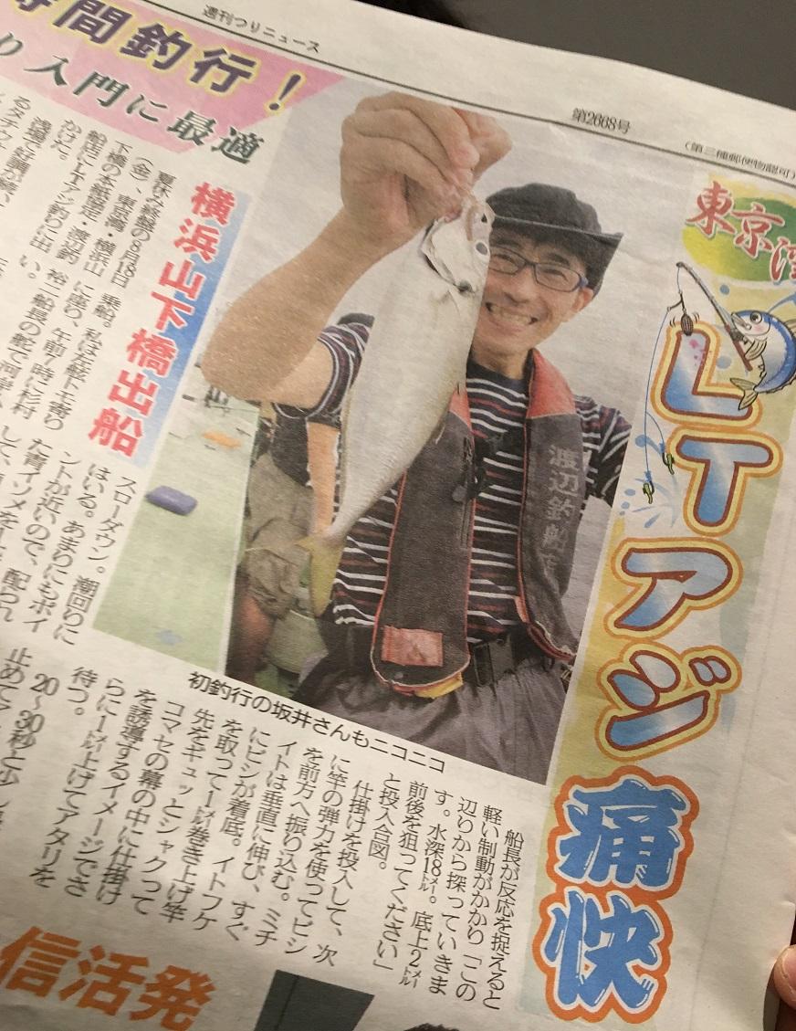 turi-news