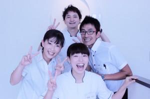 20140828スタッフ集合2 (2)_R