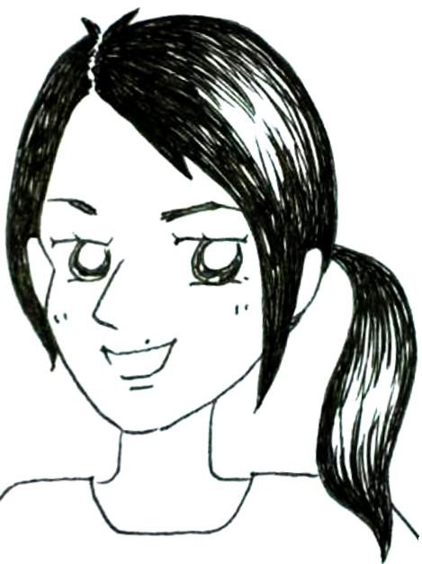 腰痛・肩こりの妊婦さん-白岡市在住 30代女性 看護師