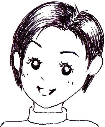 腰痛・首が廻らない-加須市在住 30代女性 会社員