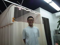 木村先生2