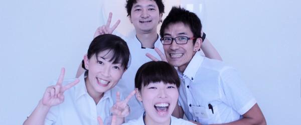 20140828スタッフ集合2 (2)