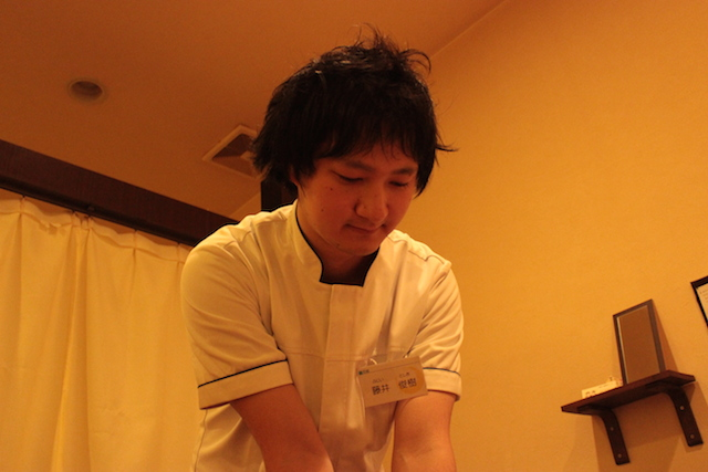 fujii2