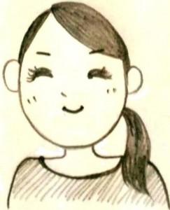 ichikawachie