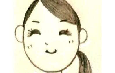 ichikawachie2