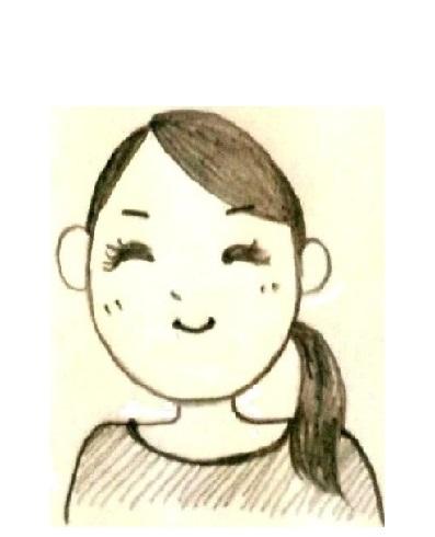 2014年6月 川越市在住 30歳代女性 助産師